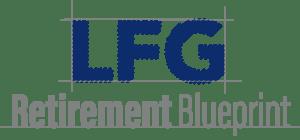 Legato_Process Logo_color