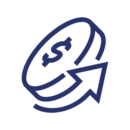 Legato_process_icons-06