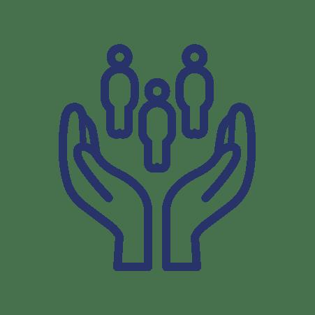 Legato_process_icons-10